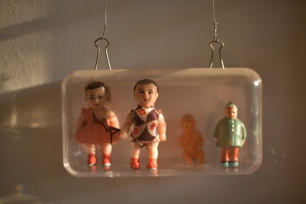 dolls_at_peepletree_art_gallery_sadashivanagar_bangalore_DSC_8496.jpg